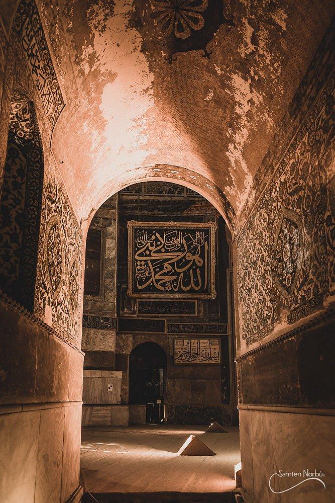 Istanbul-54.jpg