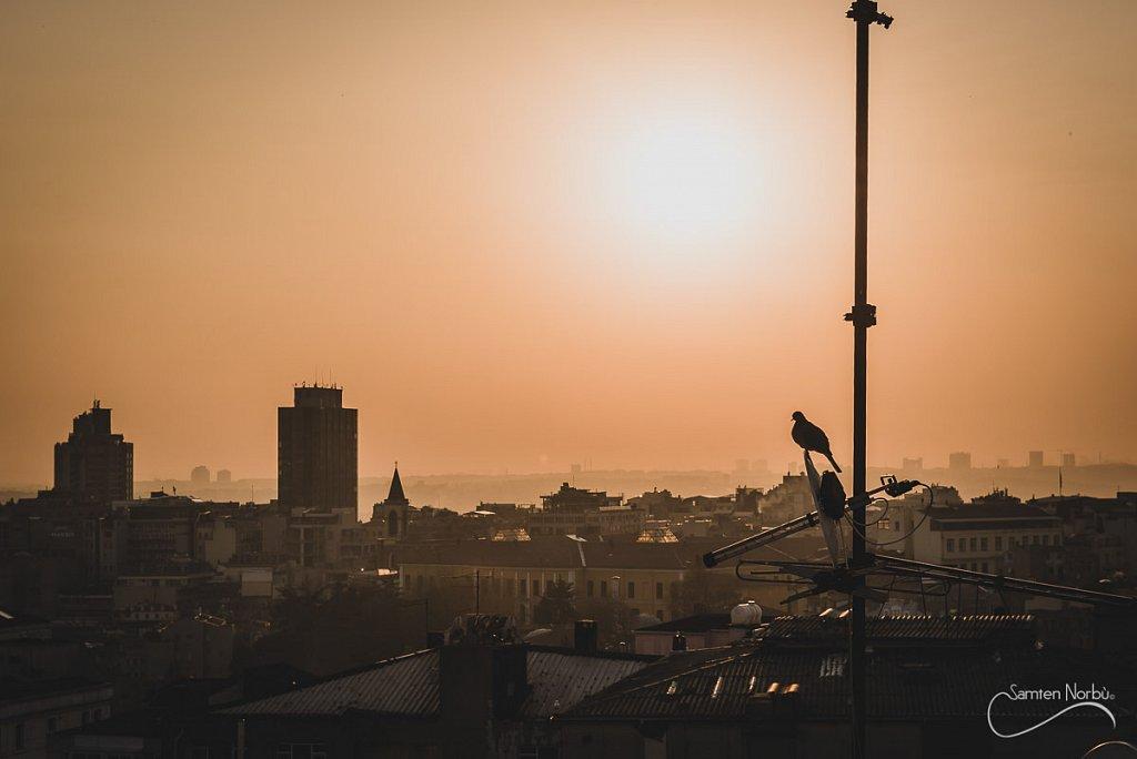 Istanbul-41.jpg