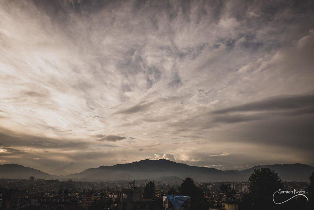 Katmandou-0003.jpg