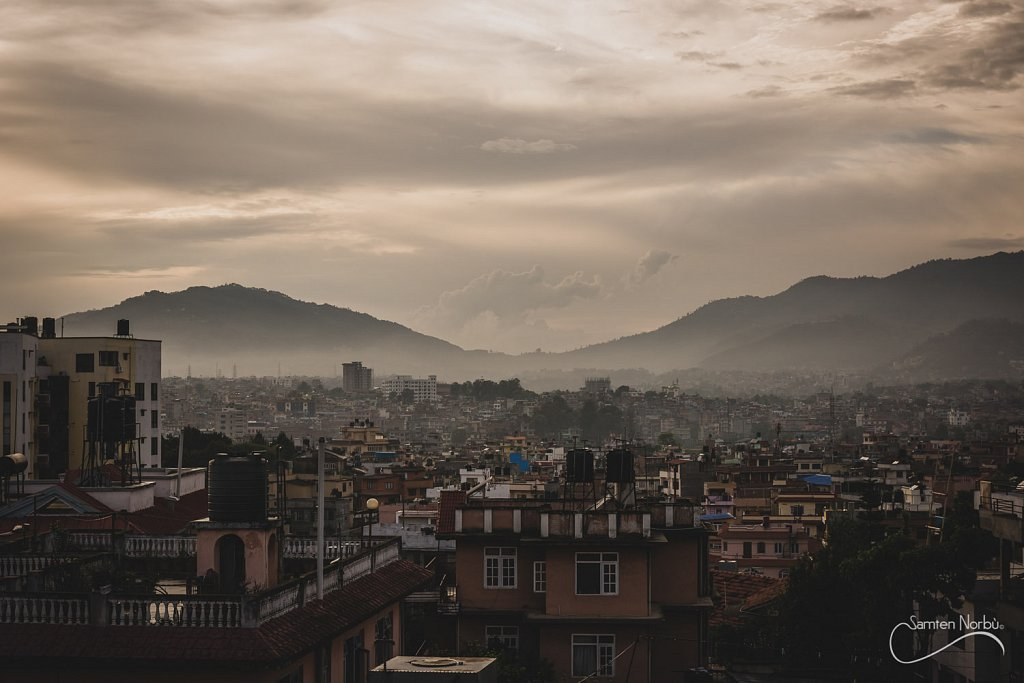 Katmandou-0004.jpg