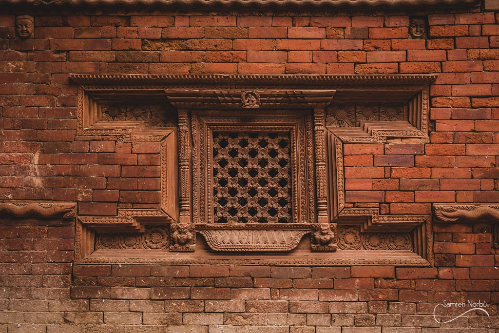 Katmandou-0012.jpg