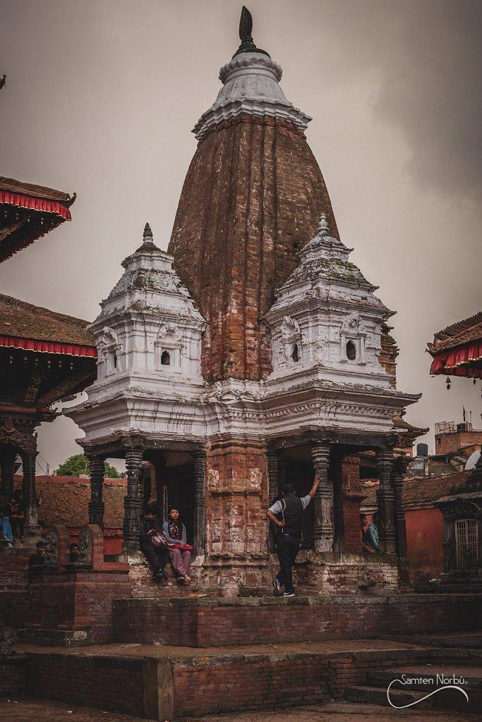 Katmandou-0016.jpg