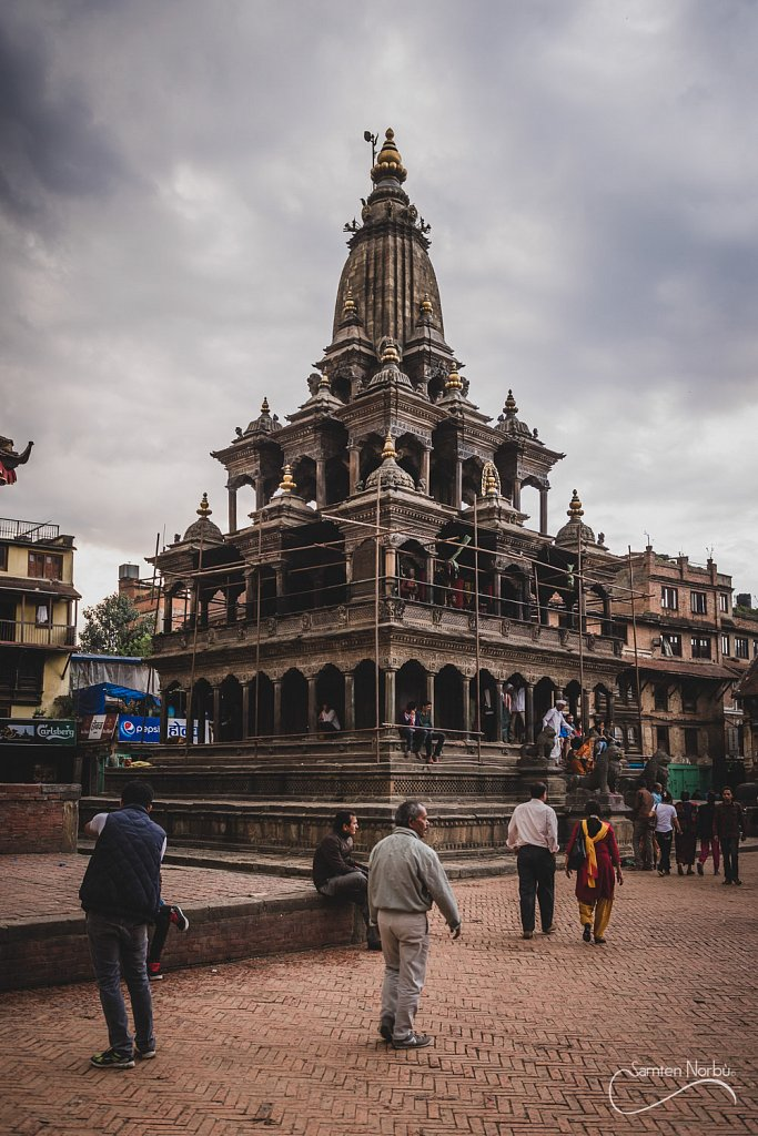 Katmandou-0018.jpg