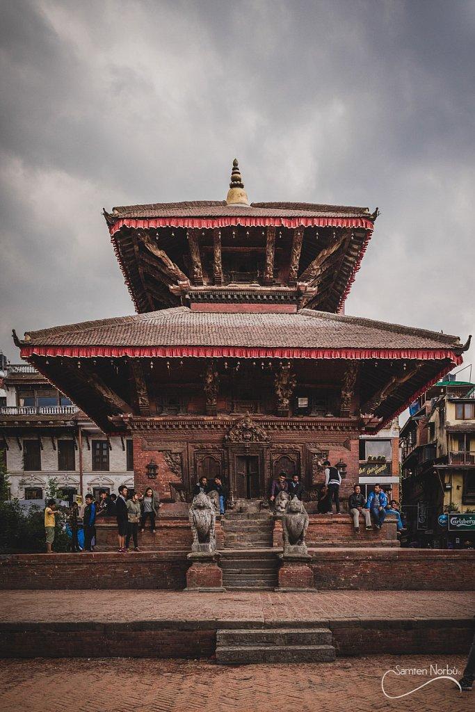 Katmandou-0017.jpg