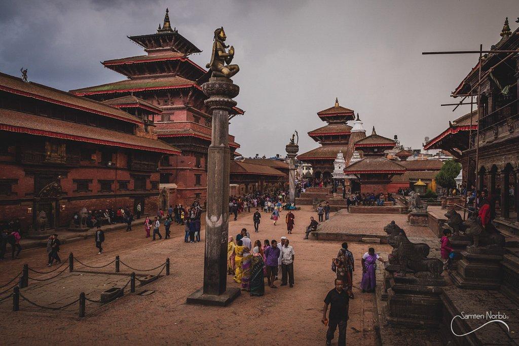Katmandou-0020.jpg