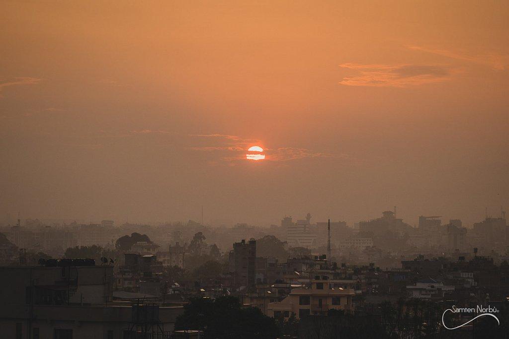 Katmandou-0022.jpg