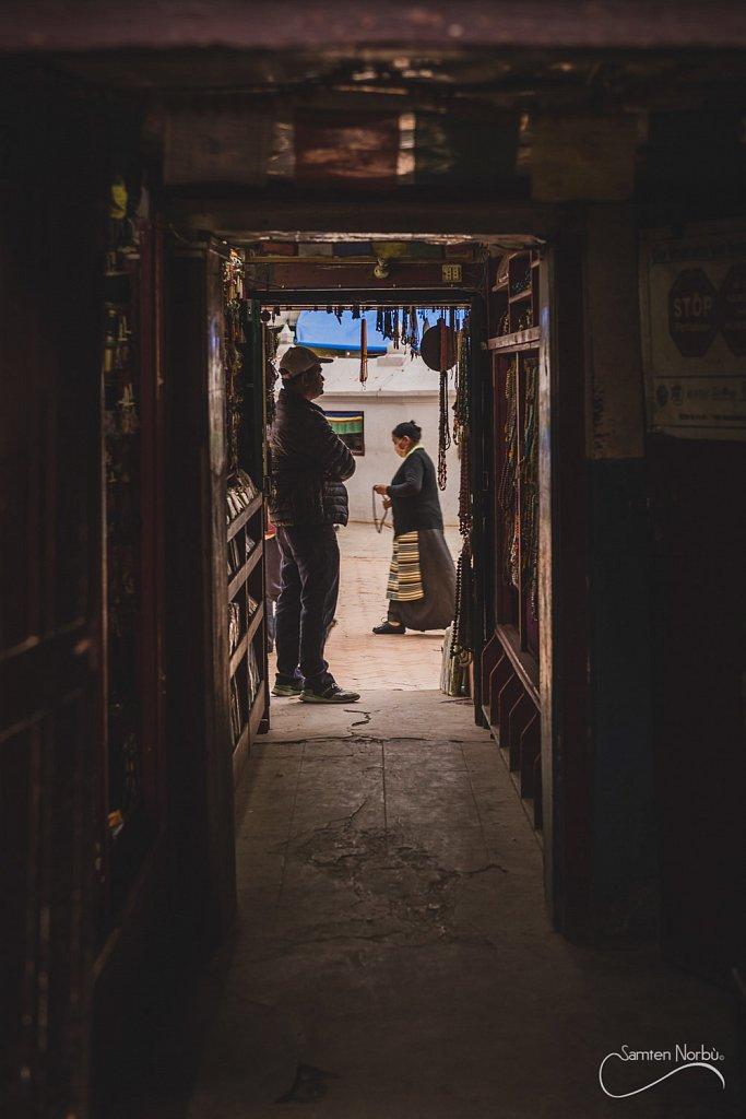 Katmandou-0024.jpg