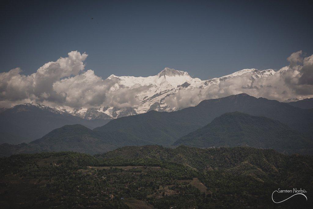 RupaTal-075.jpg