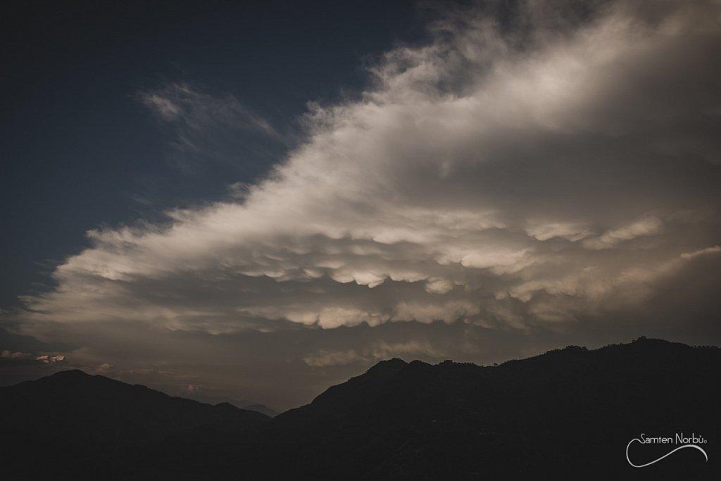 RupaTal-078.jpg