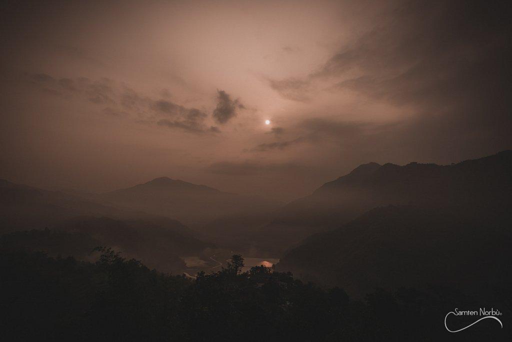 RupaTal-049.jpg
