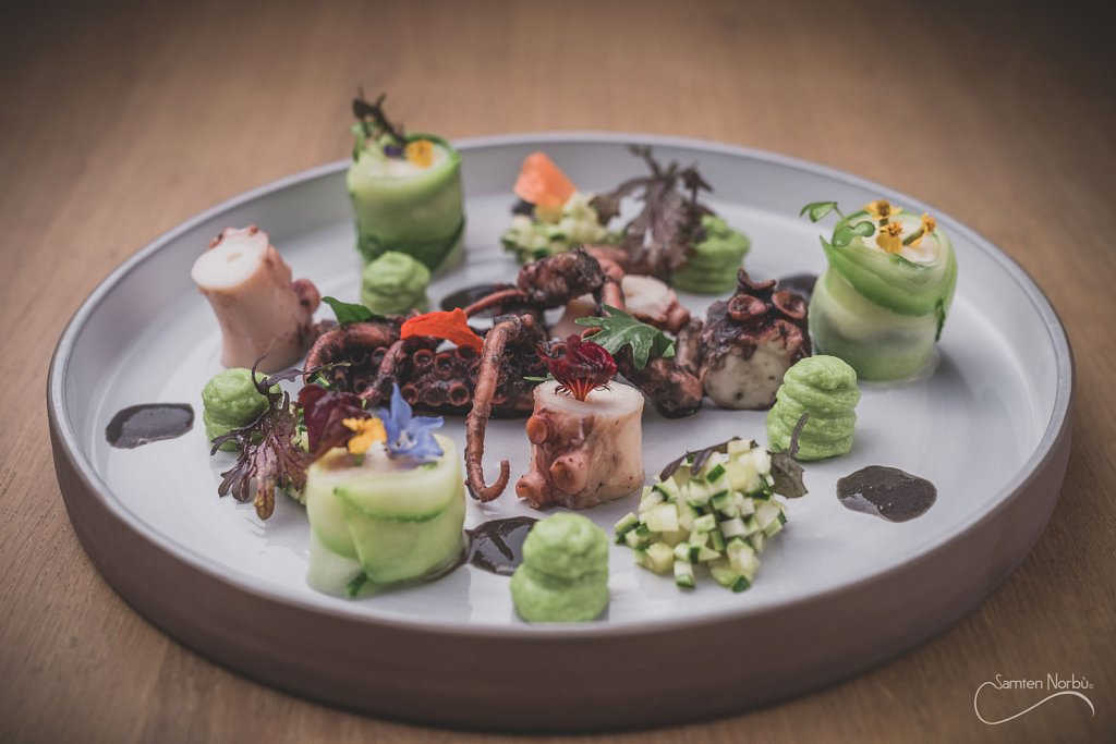 Samten-Food-001.jpg