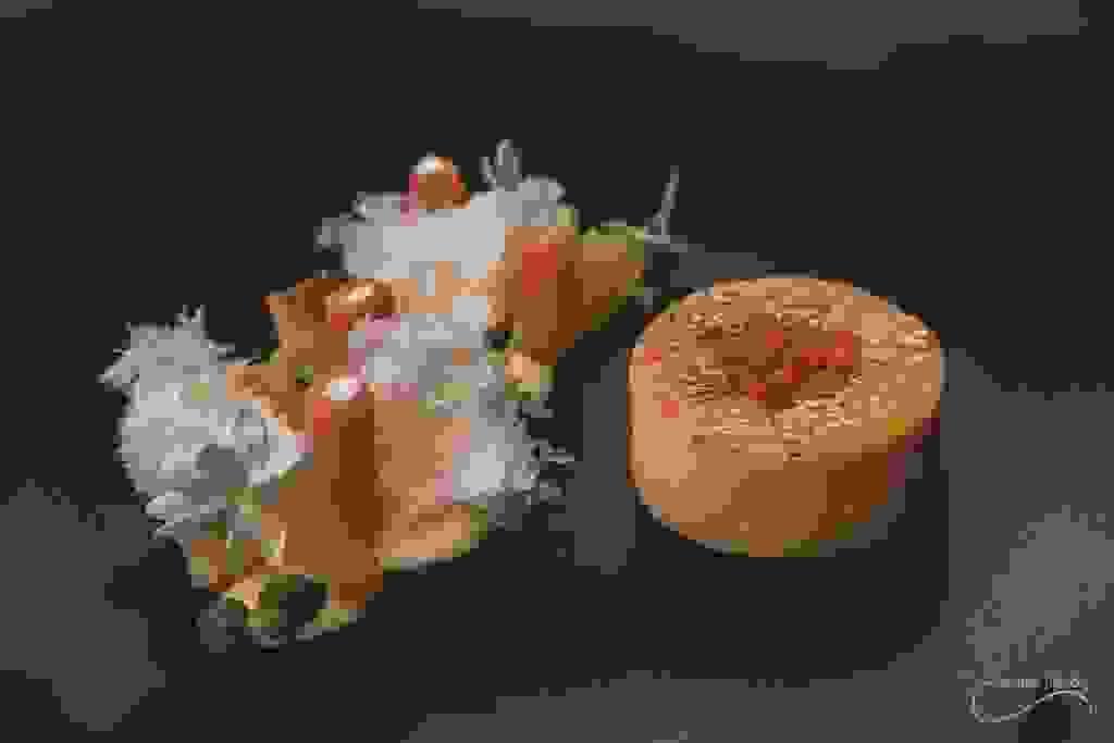 Samten-Food-025.jpg
