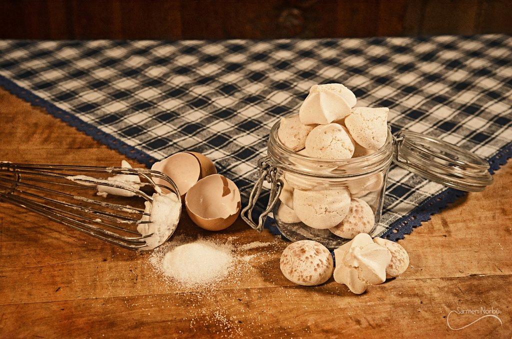 Samten-Food-035.jpg