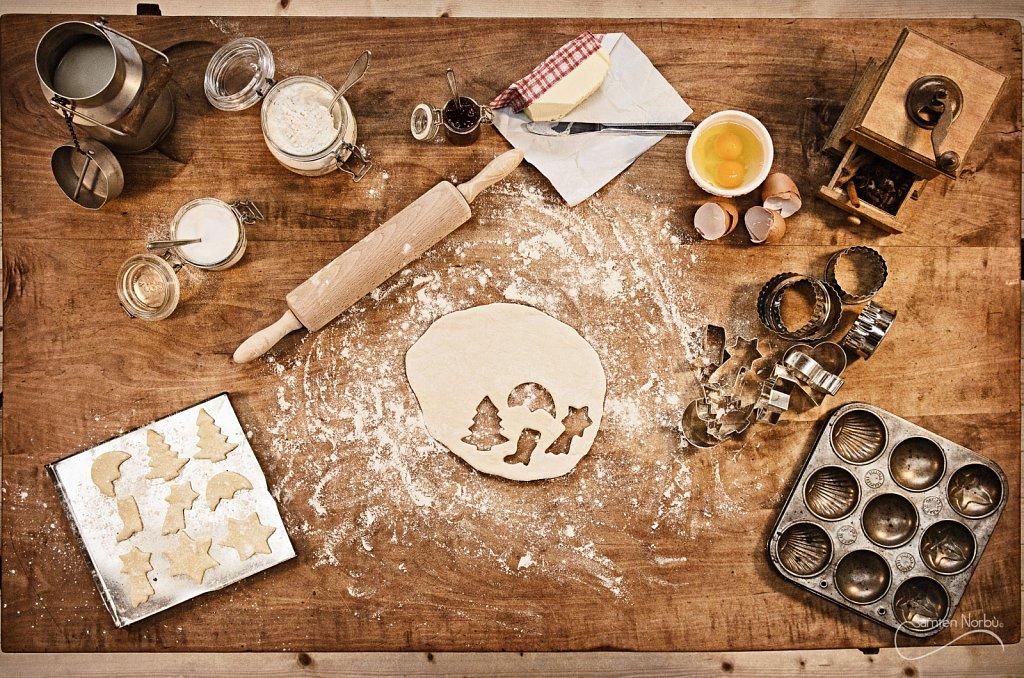 Samten-Food-036.jpg