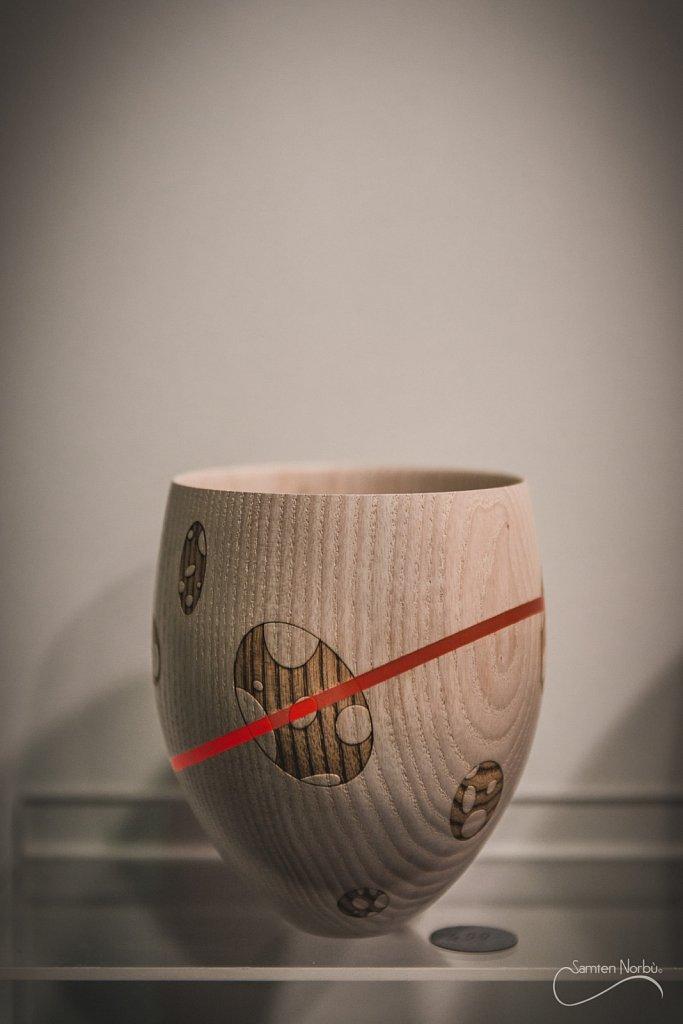 Artisanat-dart-052.jpg