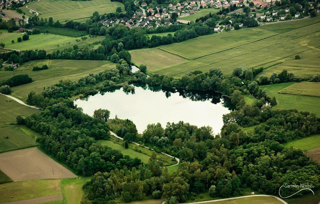 Alsace-015.jpg