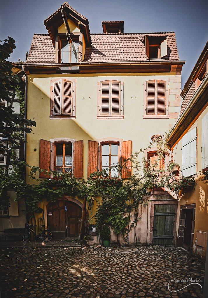 Alsace-019.jpg