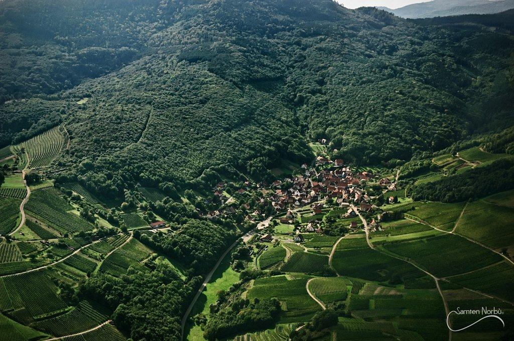 Alsace-022.jpg