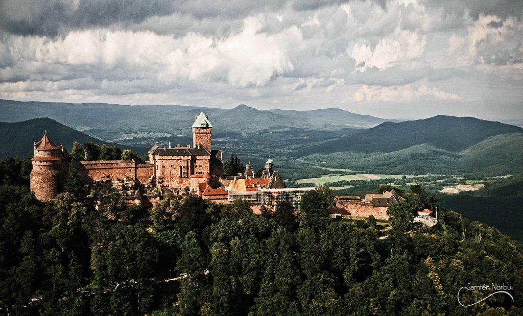 Alsace-026.jpg