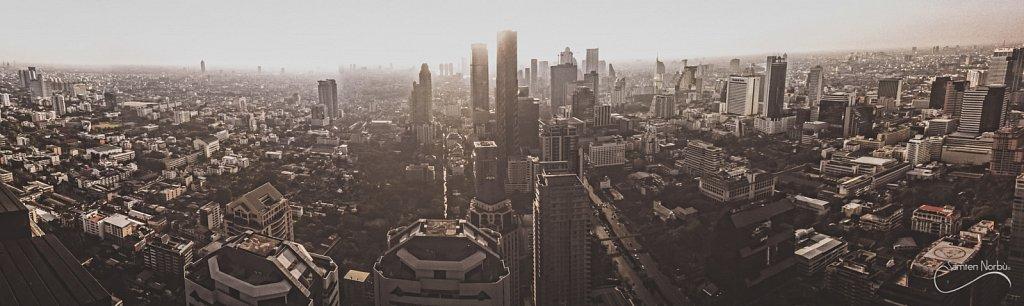 Bangkok-001.jpg