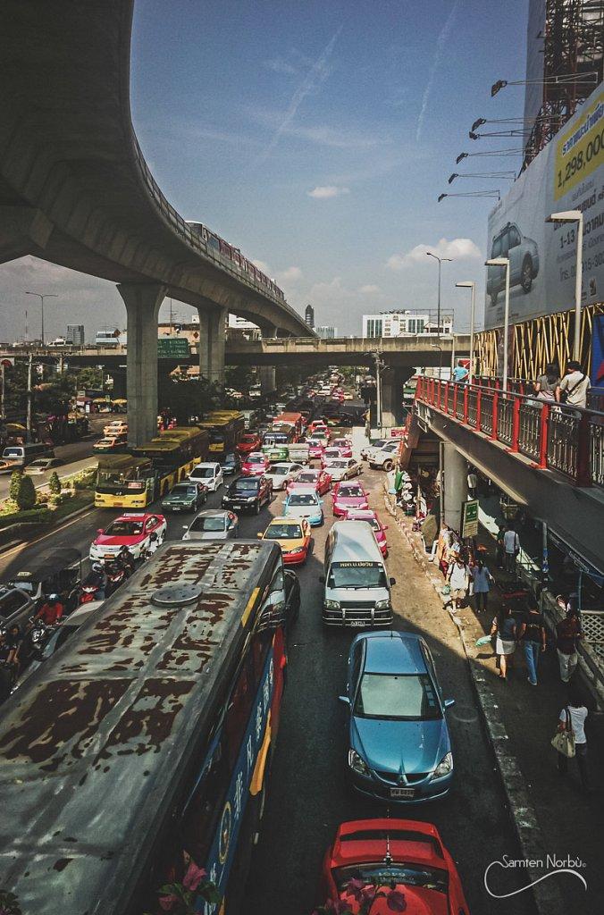 Bangkok-002.jpg