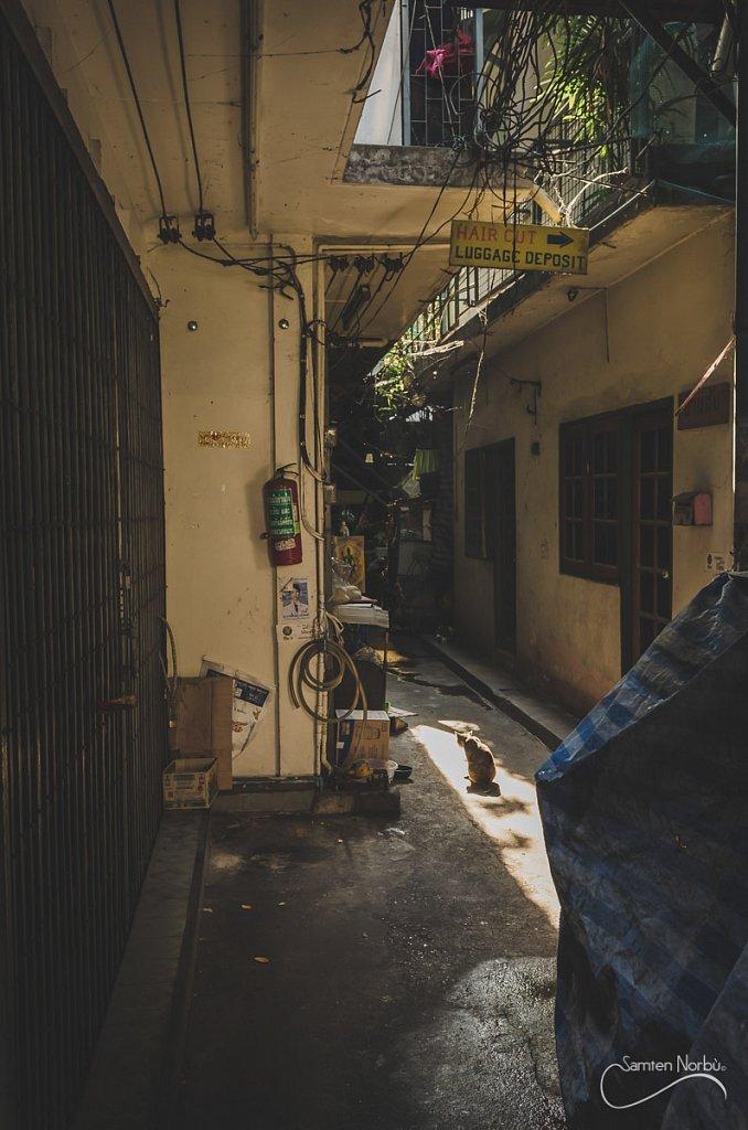 Bangkok-003.jpg