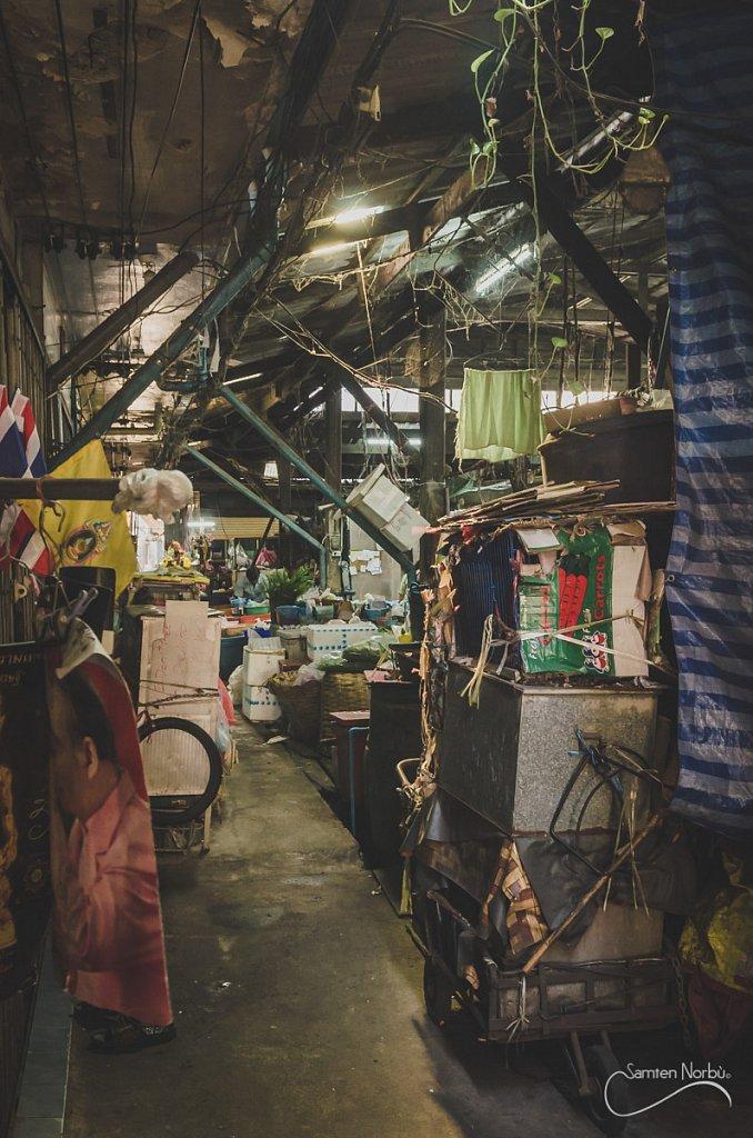 Bangkok-004.jpg