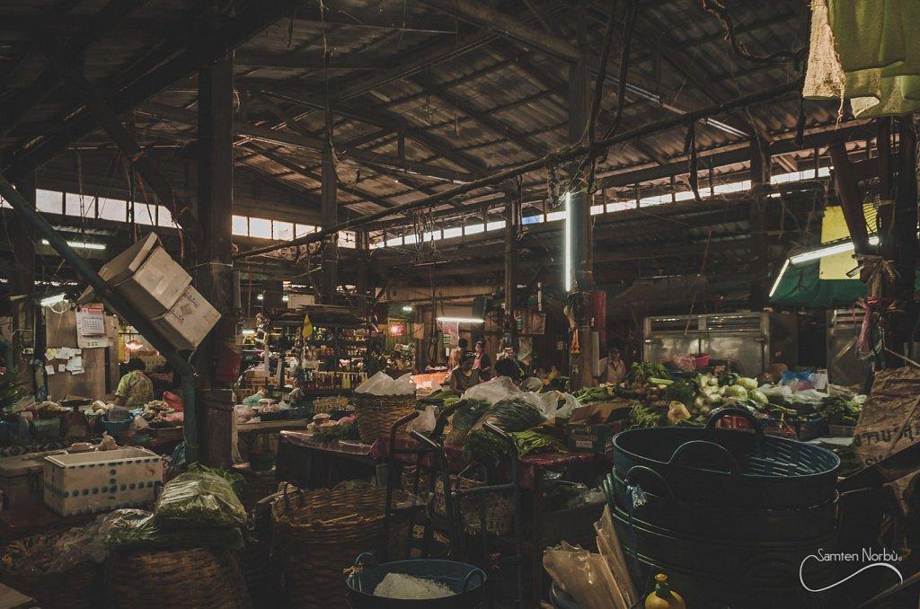 Bangkok-005.jpg