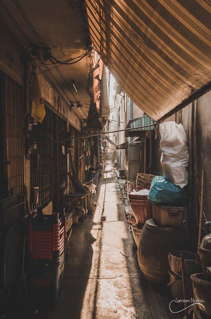 Bangkok-008.jpg