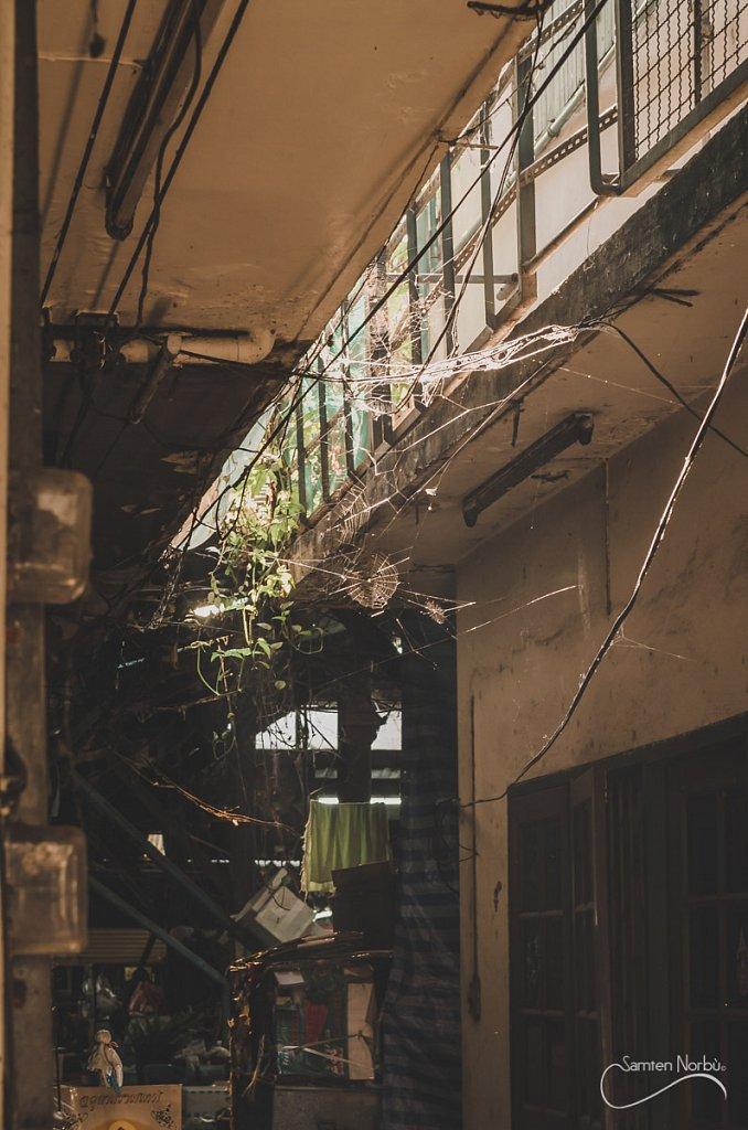 Bangkok-009.jpg