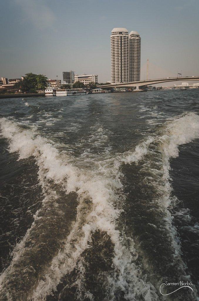 Bangkok-011.jpg