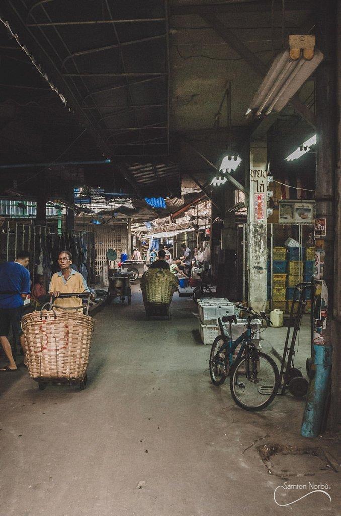Bangkok-018.jpg