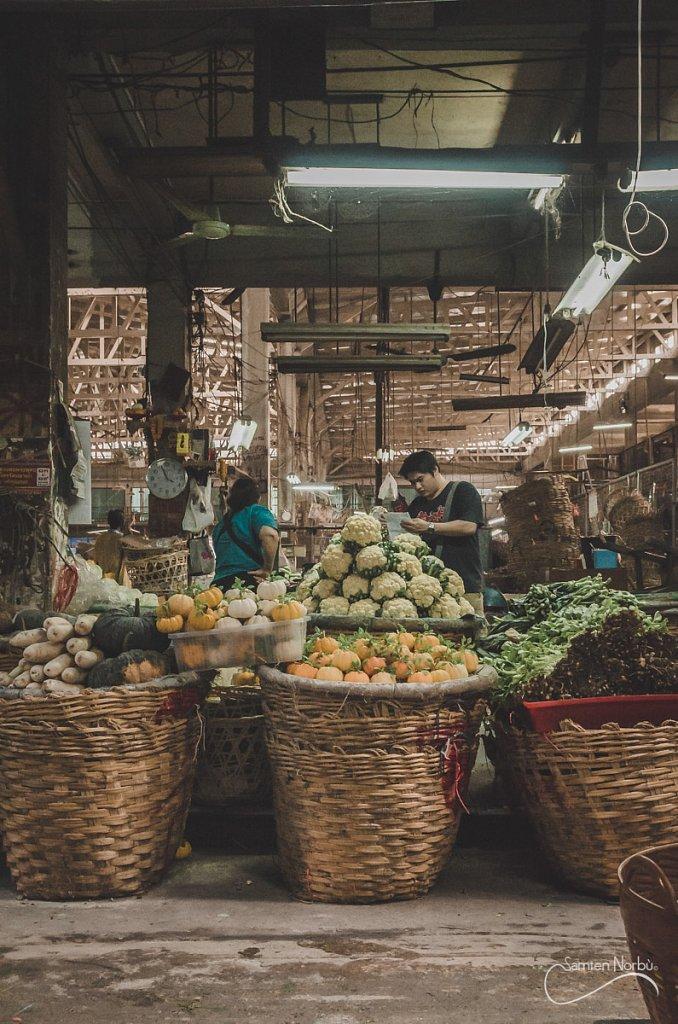 Bangkok-019.jpg