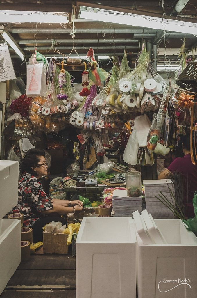 Bangkok-021.jpg
