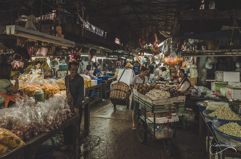 Bangkok-022.jpg