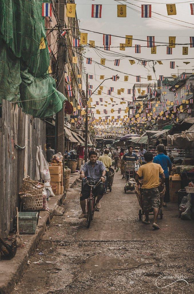 Bangkok-027.jpg