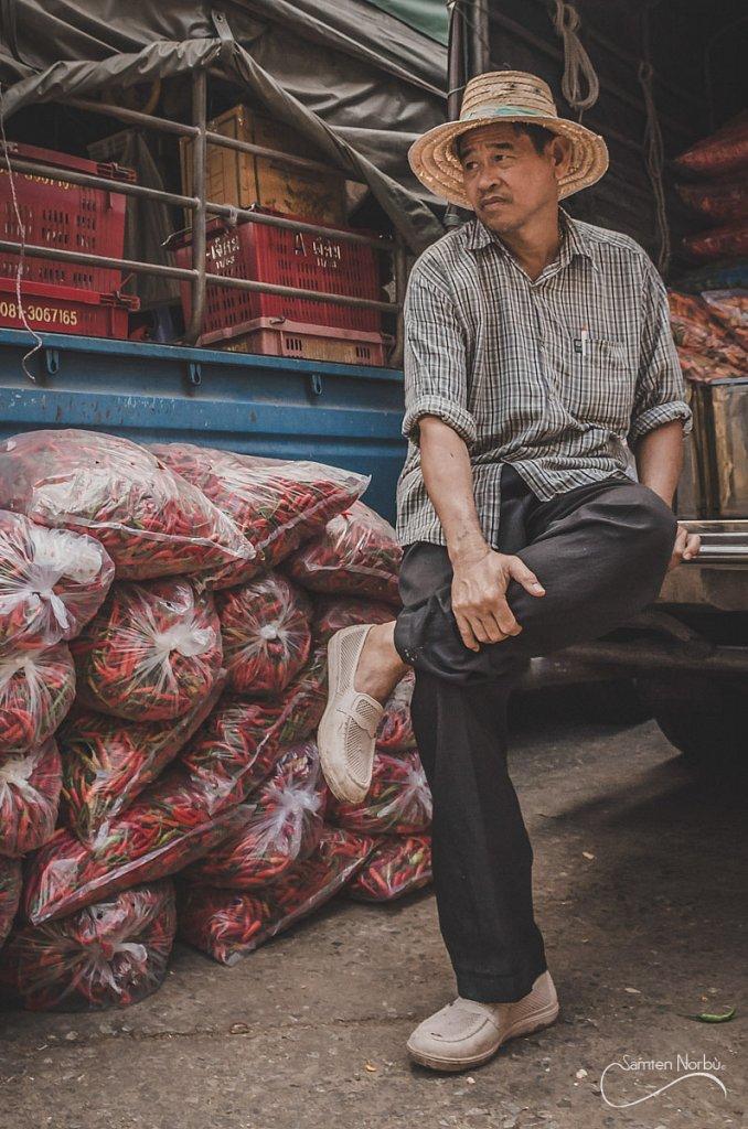 Bangkok-031.jpg