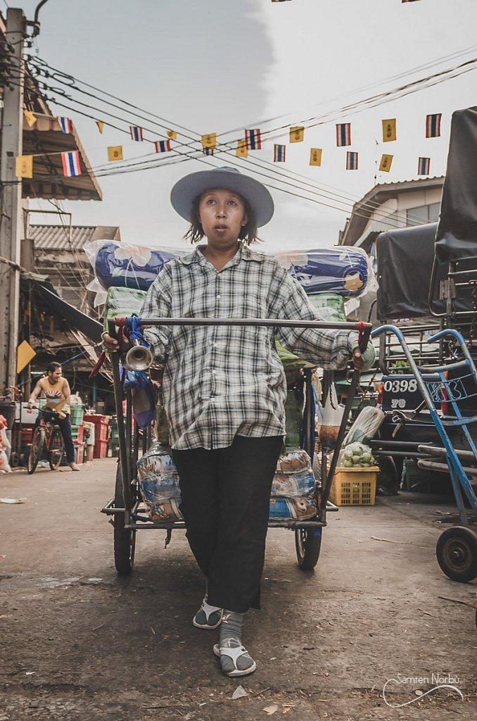 Bangkok-033.jpg