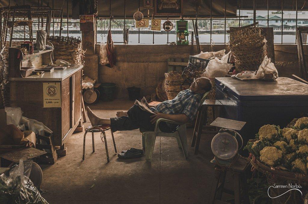 Bangkok-036.jpg