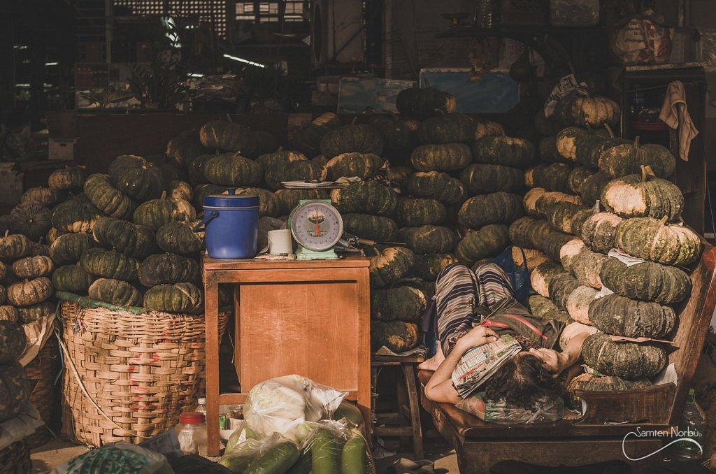 Bangkok-037.jpg