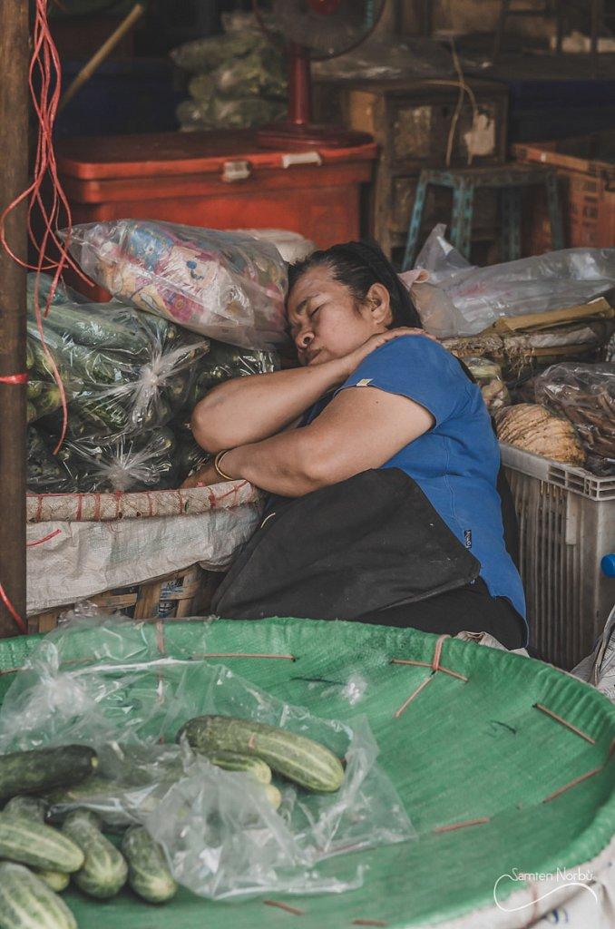Bangkok-038.jpg