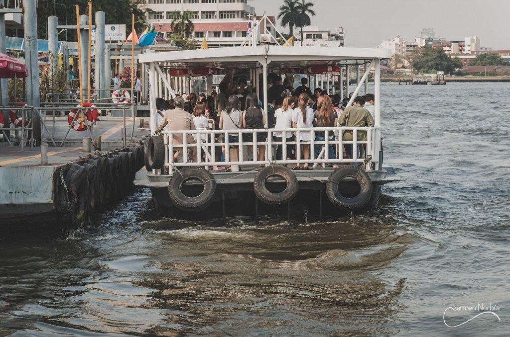 Bangkok-043.jpg