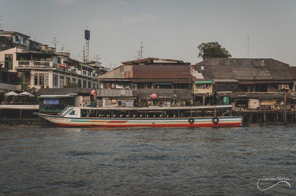 Bangkok-044.jpg