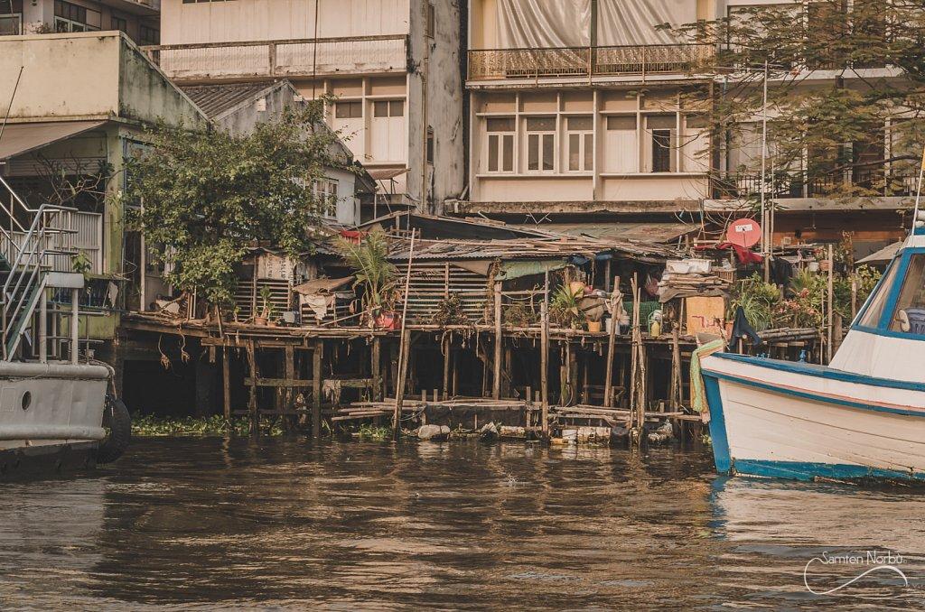 Bangkok-045.jpg