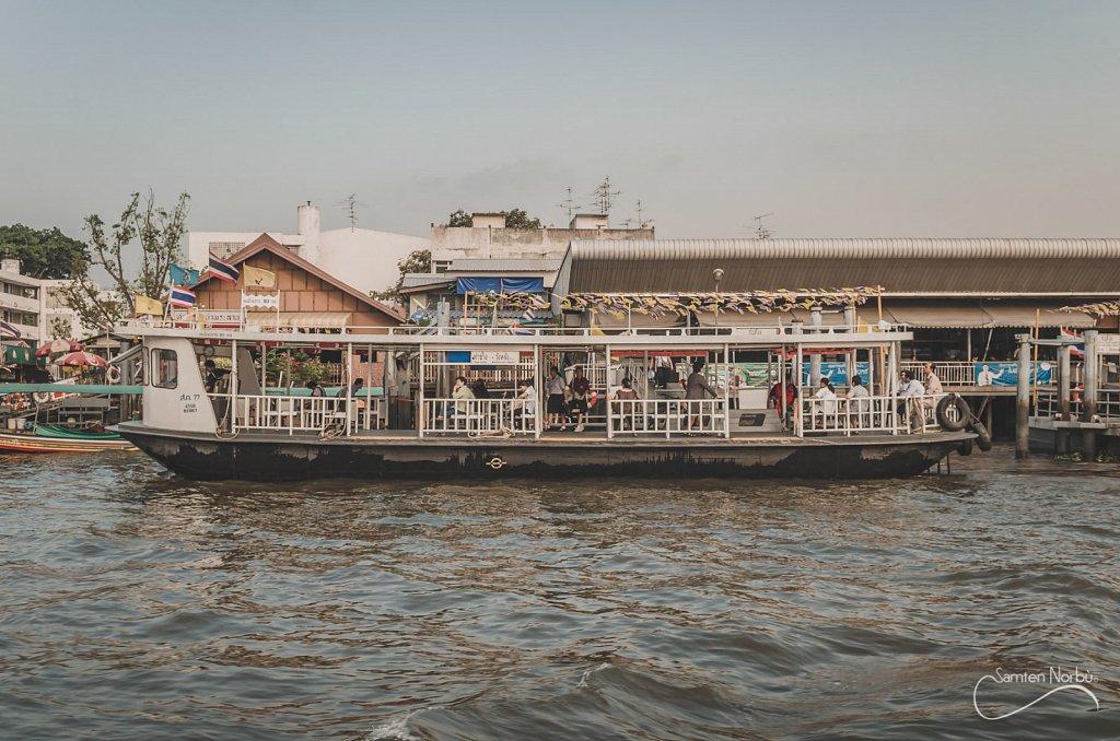 Bangkok-048.jpg