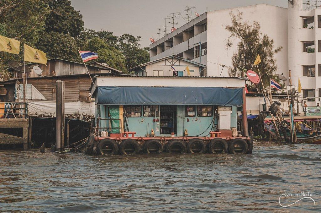 Bangkok-049.jpg