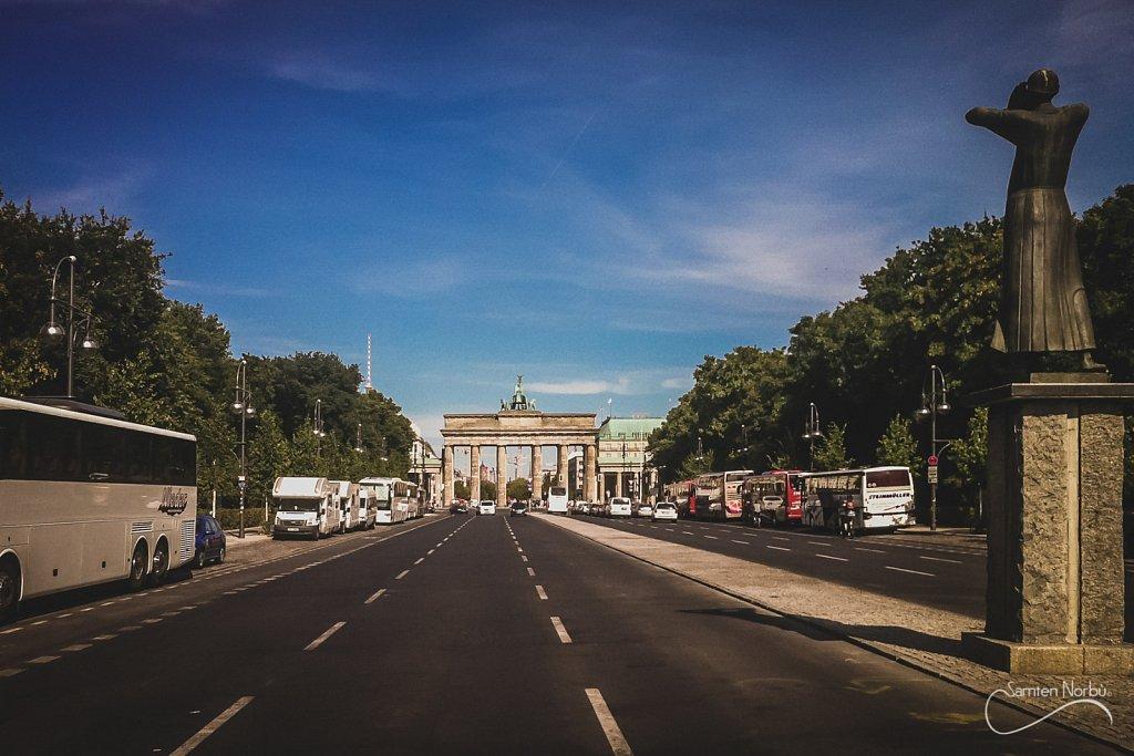 Berlin-001.jpg