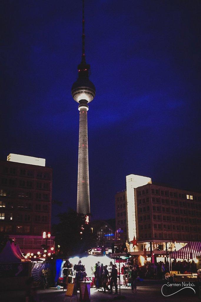 Berlin-003.jpg