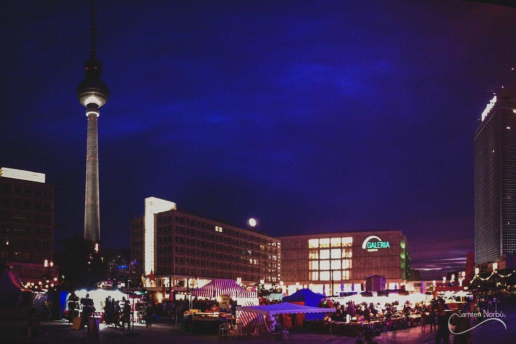 Berlin-004.jpg
