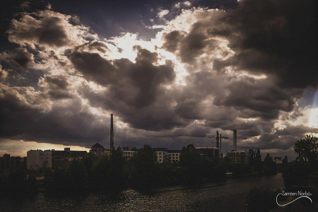 Berlin-005.jpg